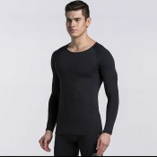 MEN'S COMPRESSION (0)