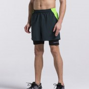 SHORTS ACTIVEWEAR (0)