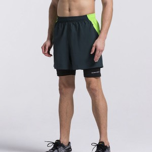 shorts-activewears-men-boy-strength-cool-oxygen-breathable-anti-odor-wicks-sweats-ultra-thin-light-comfy-comfortable-sydney-australia