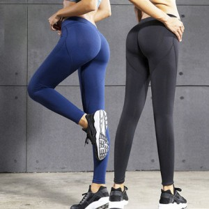 women-long-tights-half-tights-short-activewear- muscle-support-effective-moisture-sweat-management-anti-odor-oxygen-delivery-enhance-performance- fight-fatigue- night-reflective-night-safety-light-weight-BEST-lowest-price-sydney-melbourne-australia