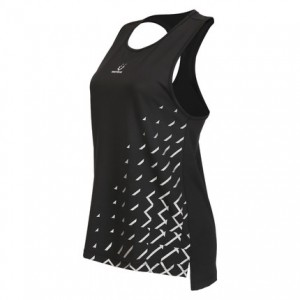 Womens-Fitness-Tank-Tops-Sleeveless-Tops-at-miraco-source-for-fashion-infused-activewear-fitness-apparel-perfectly-suited-for-variety -athletic-pursuits-best-price-ultra-soft-thin-light-comfy-sydney-australia-melbourne