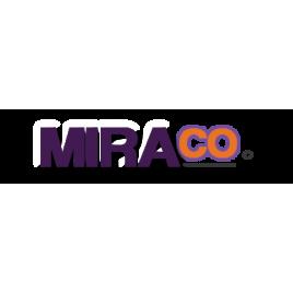 Miraco Online
