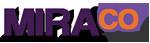 Miraco Logo